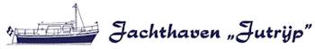 Jachthaven Jutrijp